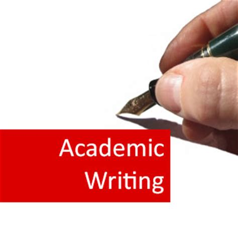 Medical thesis writing help you